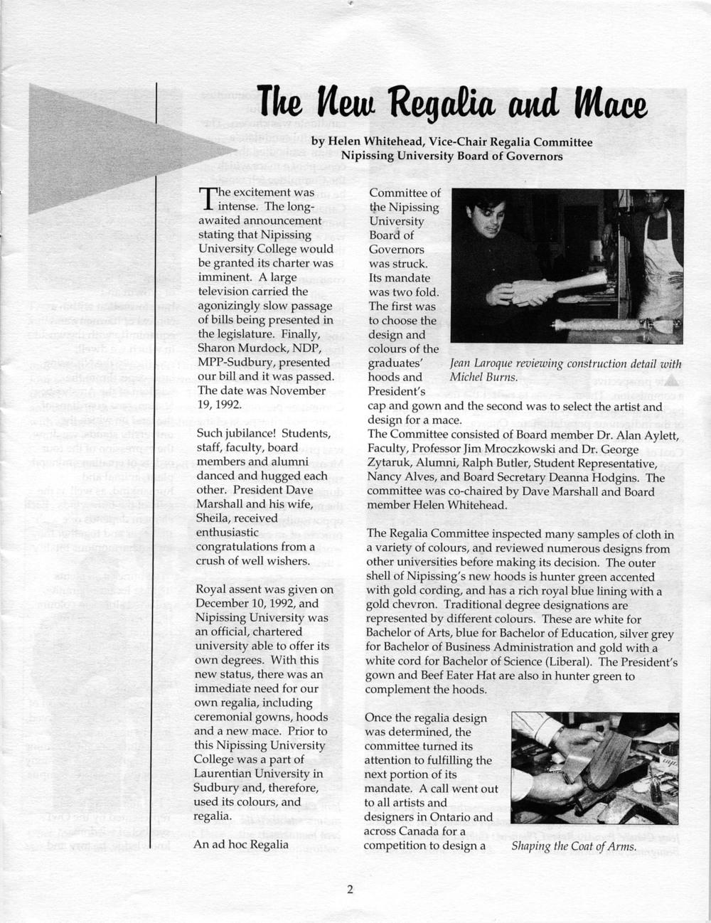 mace_fall_1993_Page_2.jpg