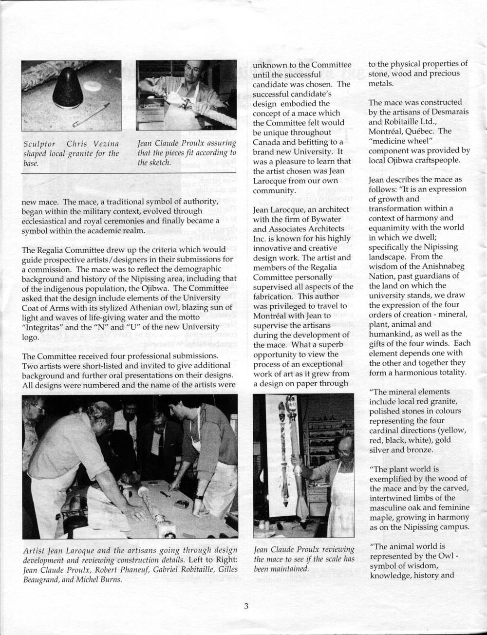 mace_fall_1993_Page_3.jpg
