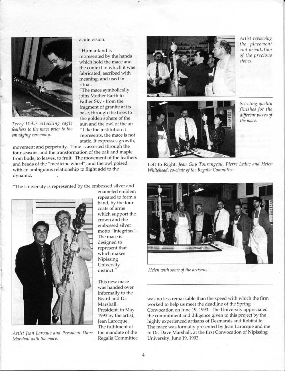 mace_fall_1993_Page_4.jpg