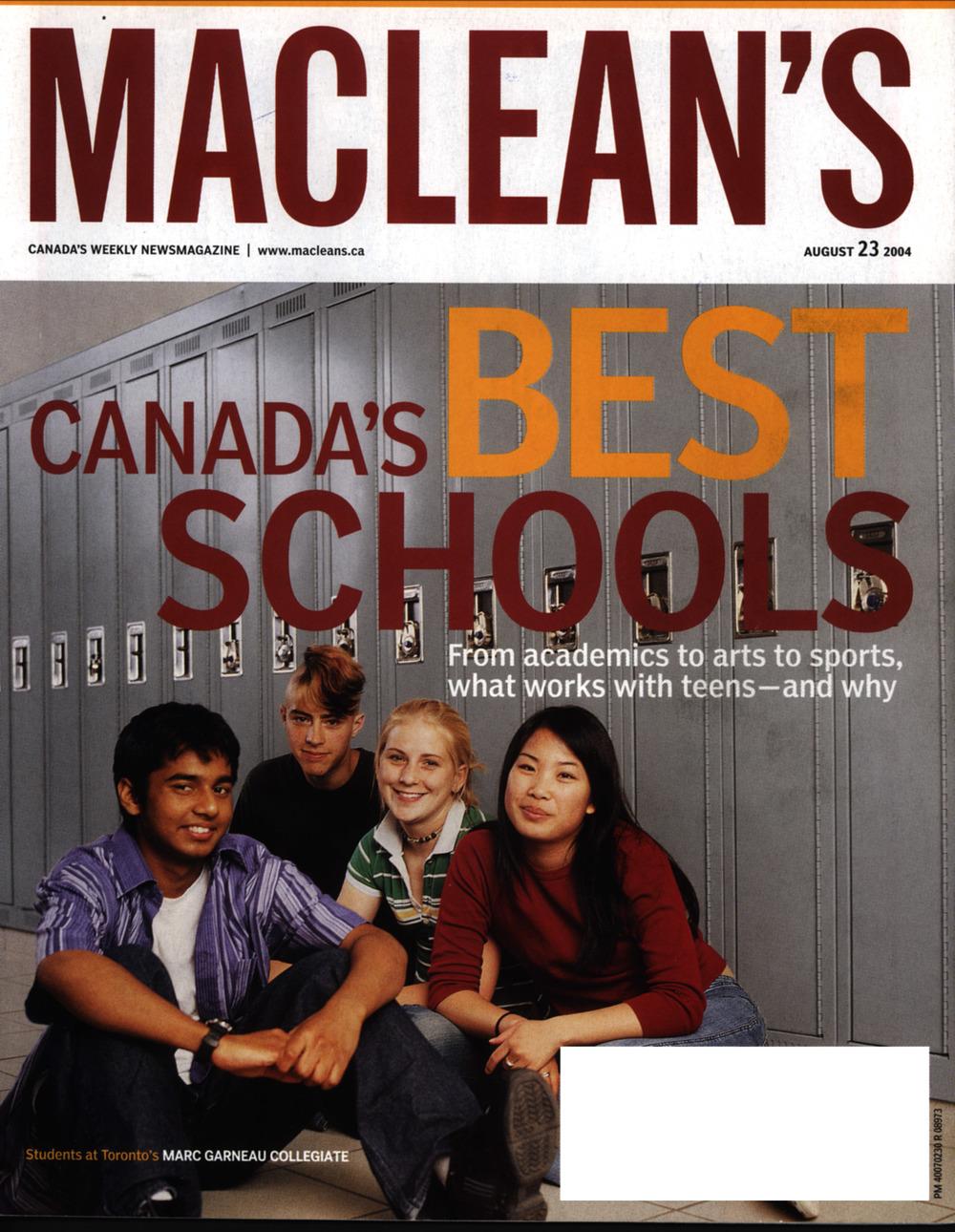 Maclean_Page_1.jpg