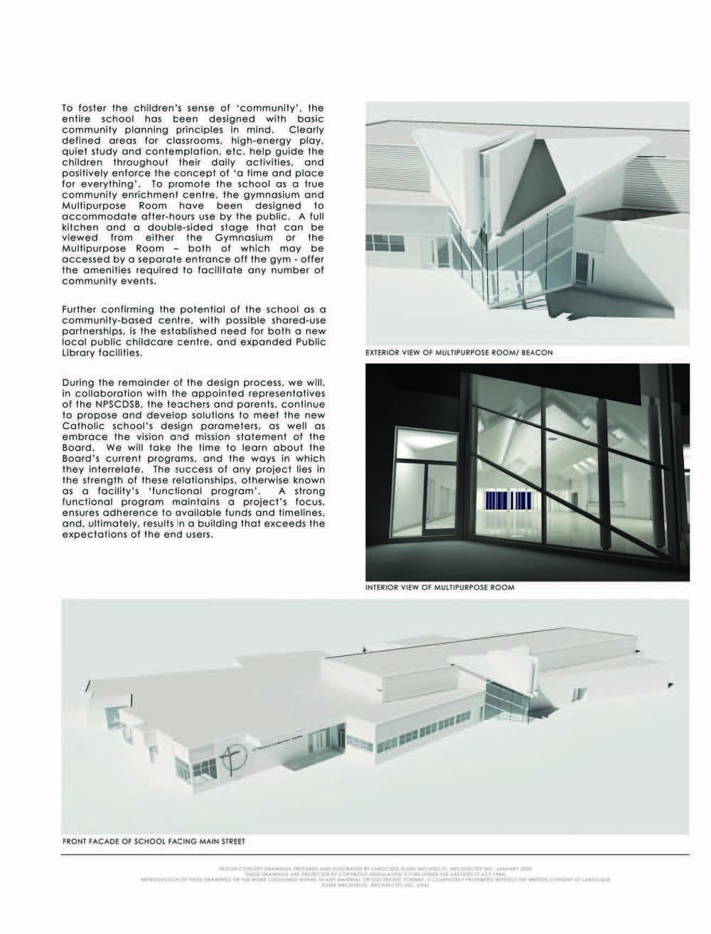 st_theresa_brochure_Page_3.jpg