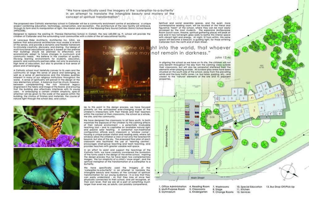 st_theresa_brochure_Page_2.jpg