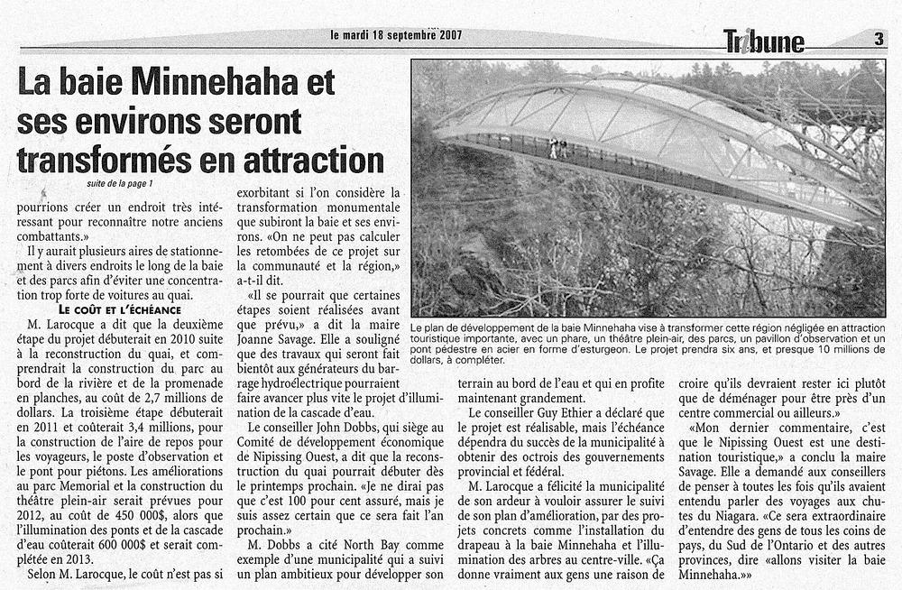 Tribune_070918_Page_3.jpg