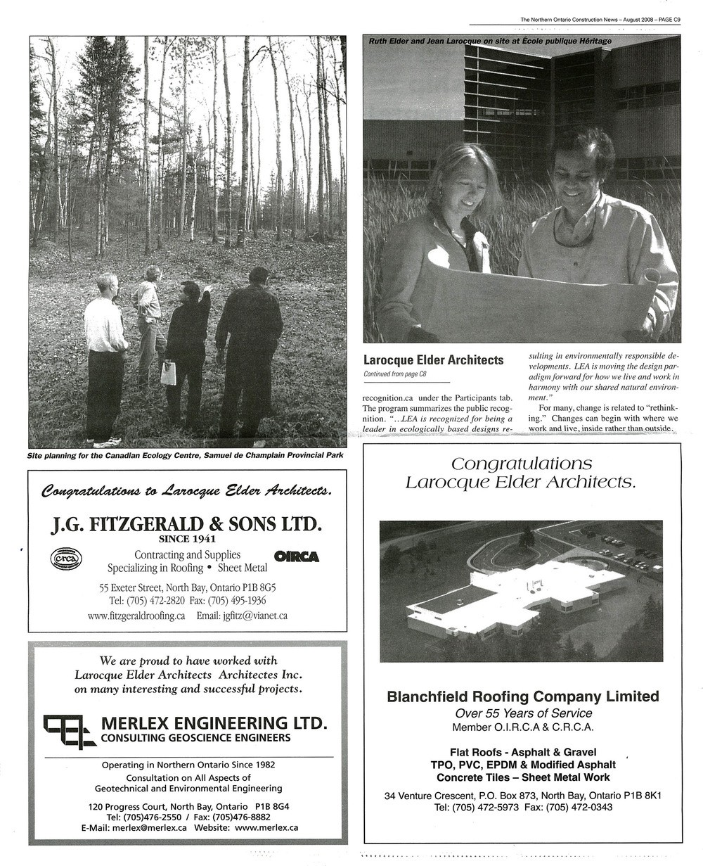 NOCN_Aug2008_Page_3.jpg