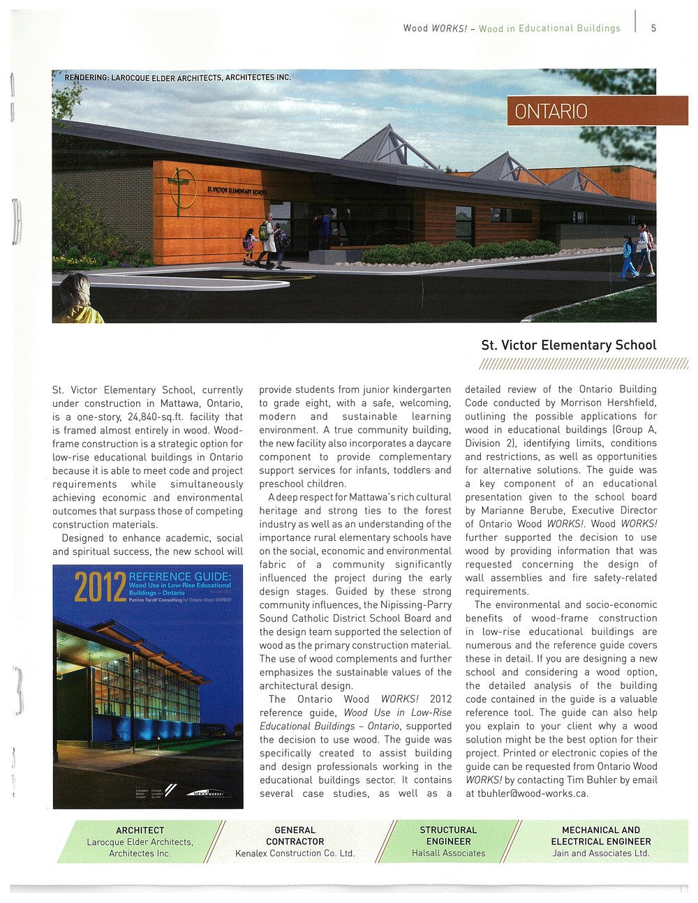 2013 -10 St. Victor Article Wood Design and Building_Page_4.jpg