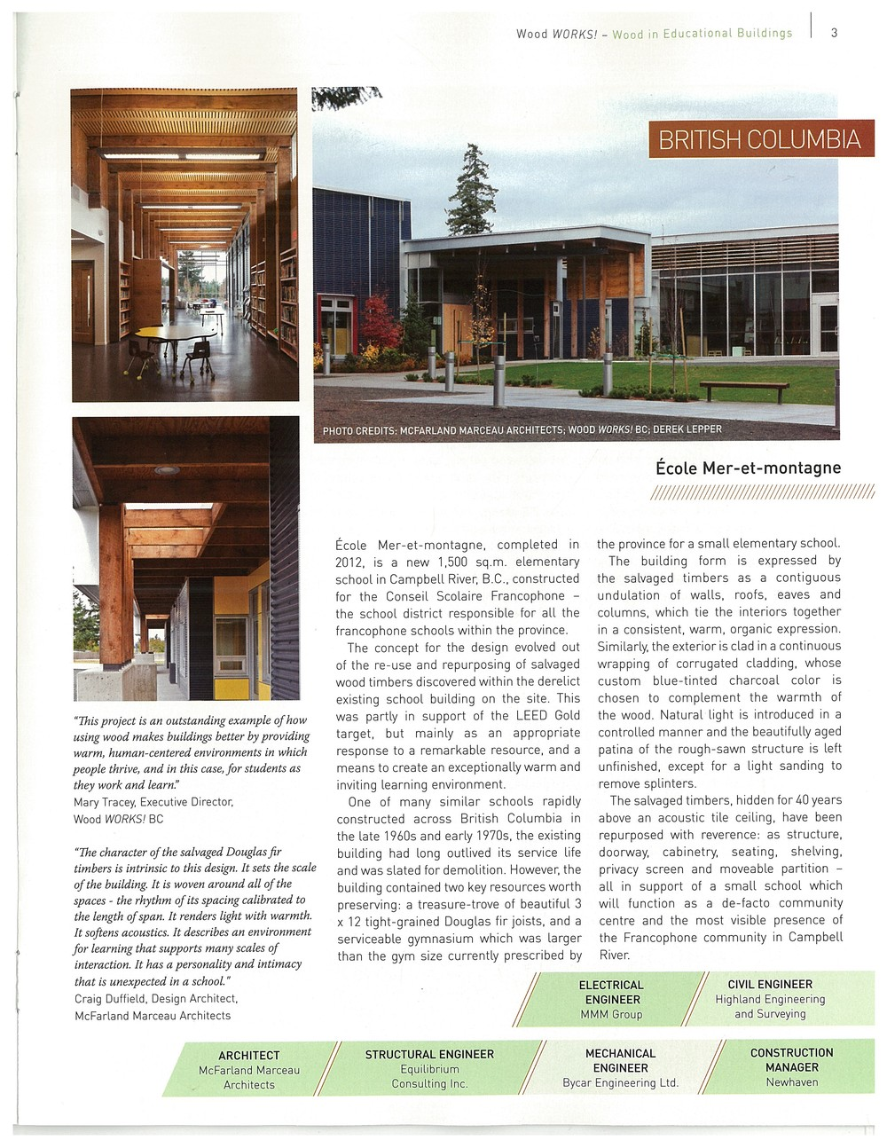2013 -10 St. Victor Article Wood Design and Building_Page_3.jpg