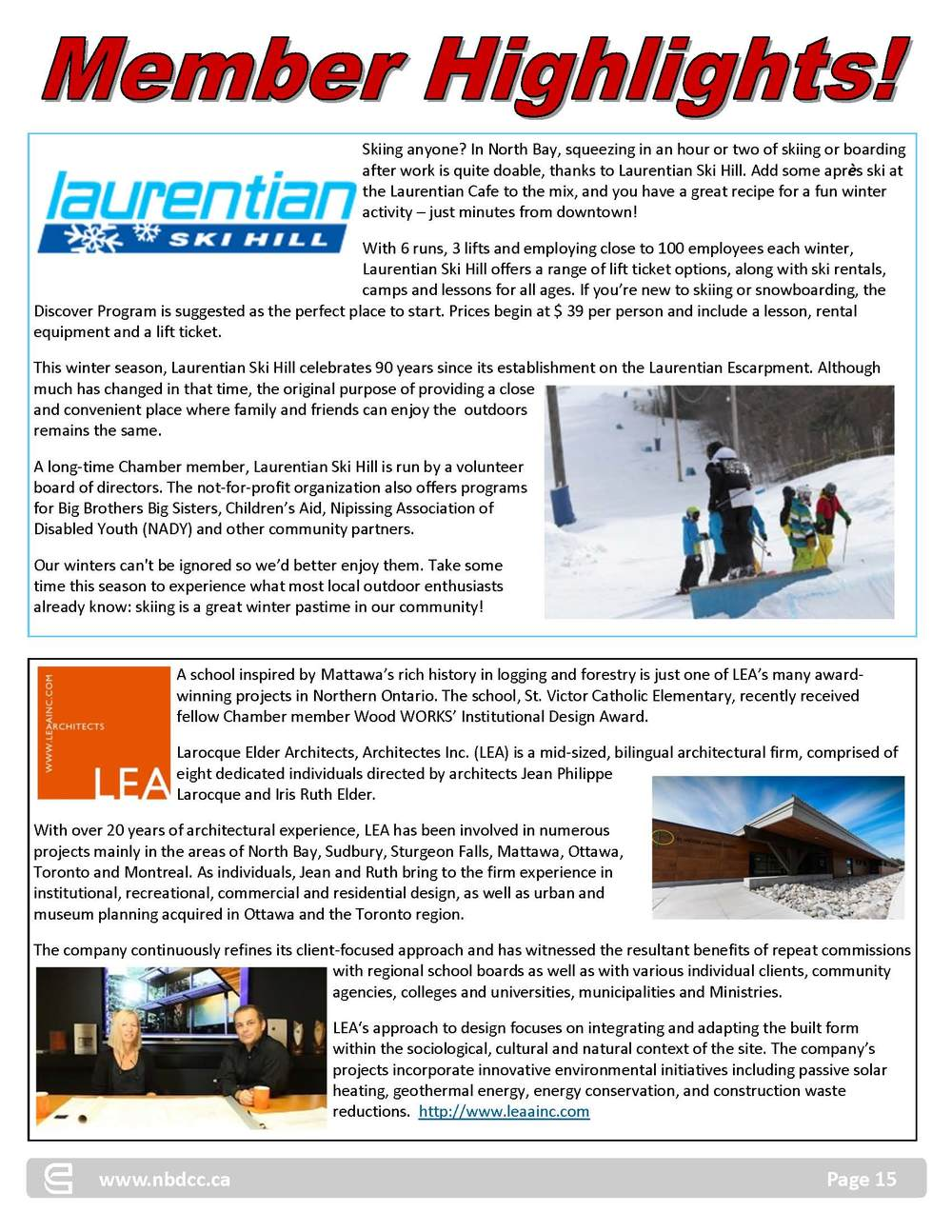 January-2016-Chamber-newsletter_Page_15.jpg