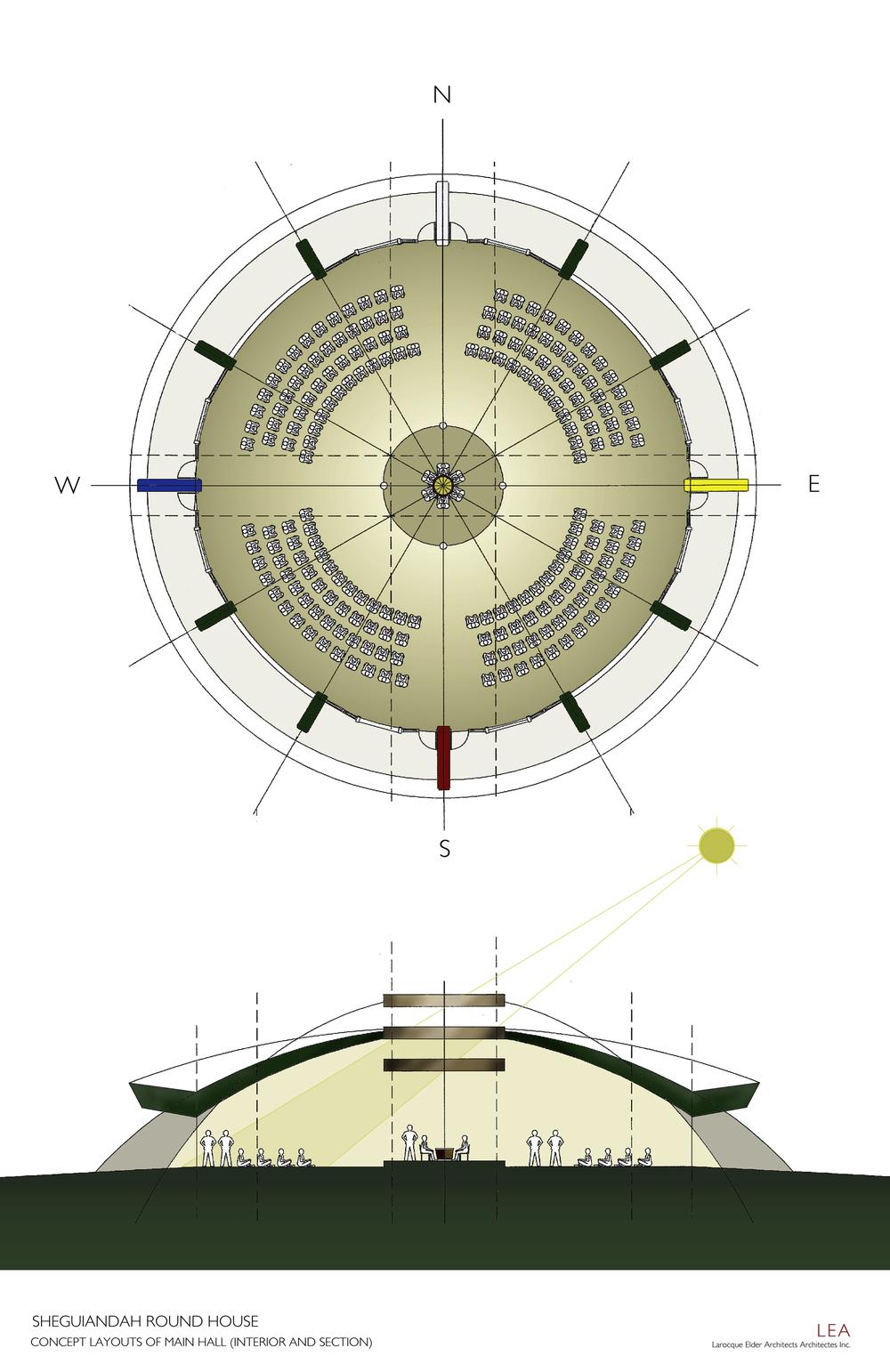 ROUNDPRINT3.jpg