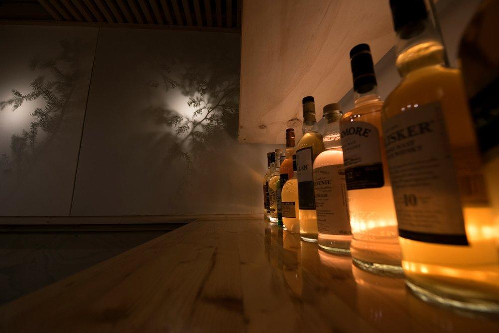 Scotch BAR-99.jpg