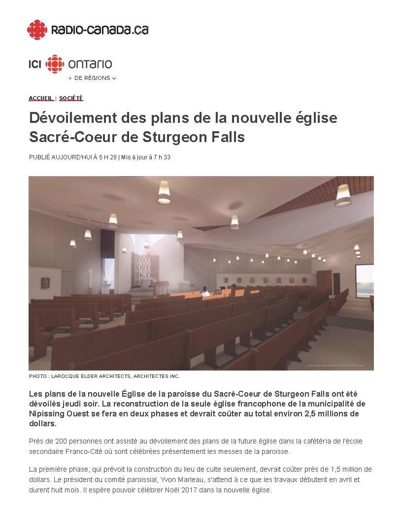 Dévoilement des plans de la nouvelle église Sacré-Coeur de SturgeonFalls _ ICI.Radio-Canada_Page_1.jpg