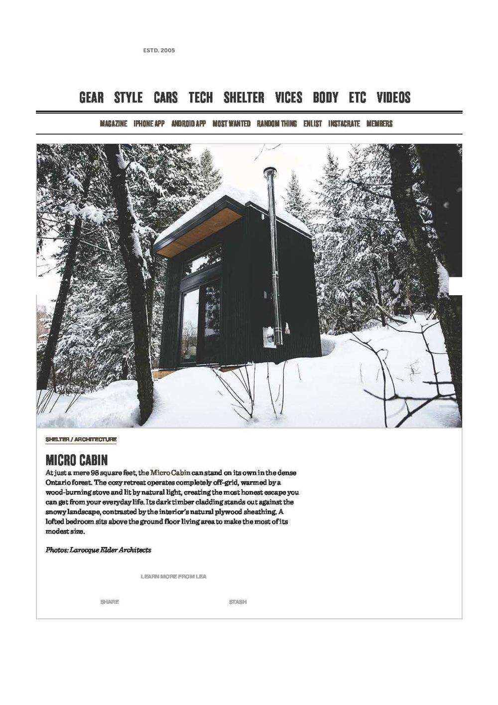 Micro Cabin _ Uncrate.jpg