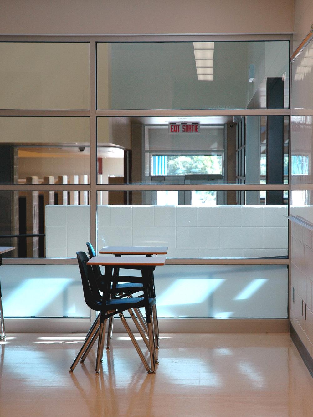 10_classroom.jpg