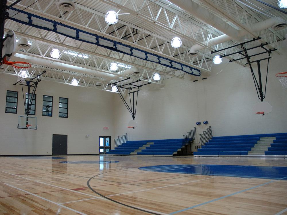 05_gymnasium.jpg