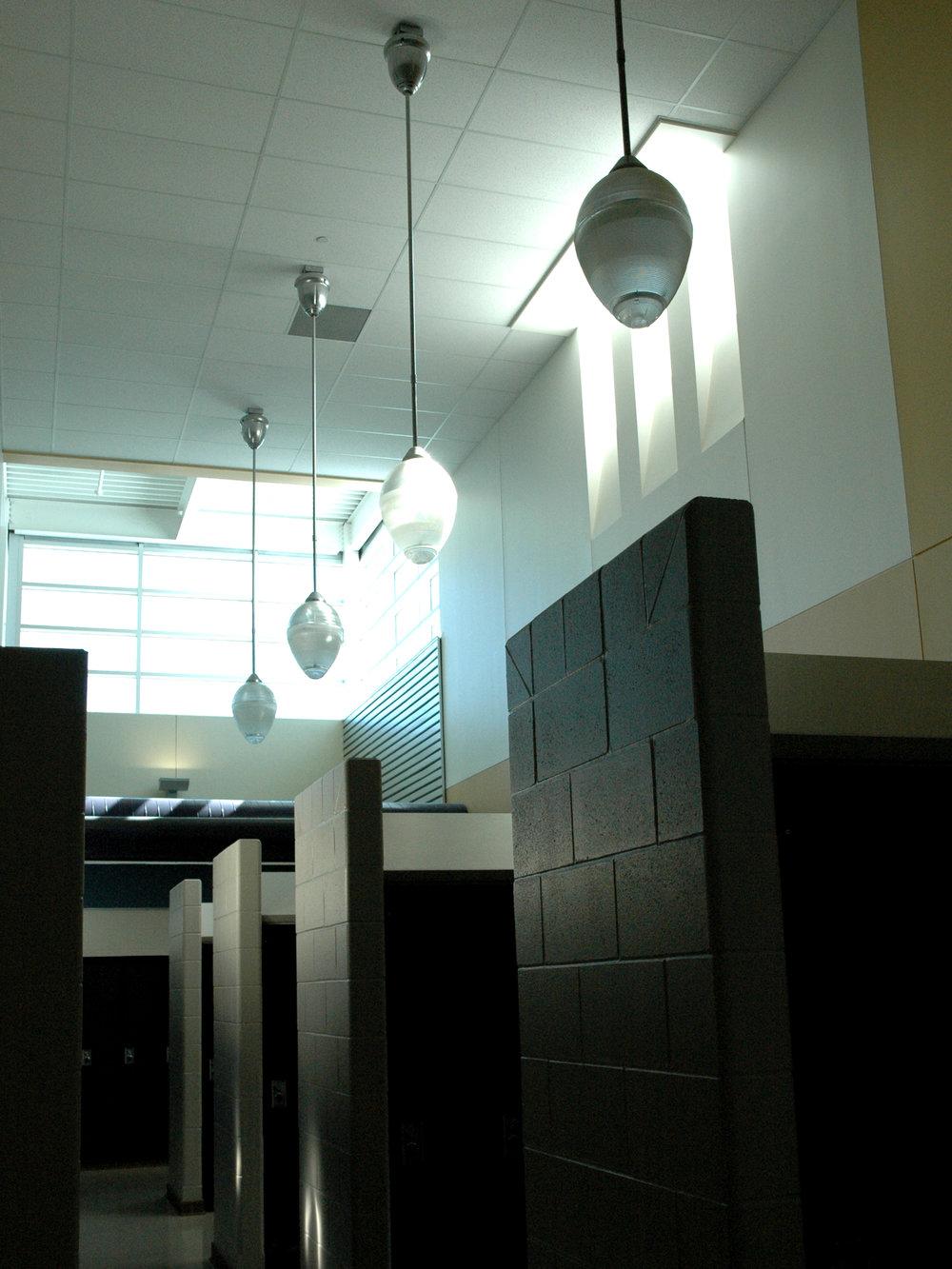 13_lockers.jpg