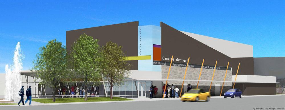 01 - LEA Theatre 8x11 090520.jpg