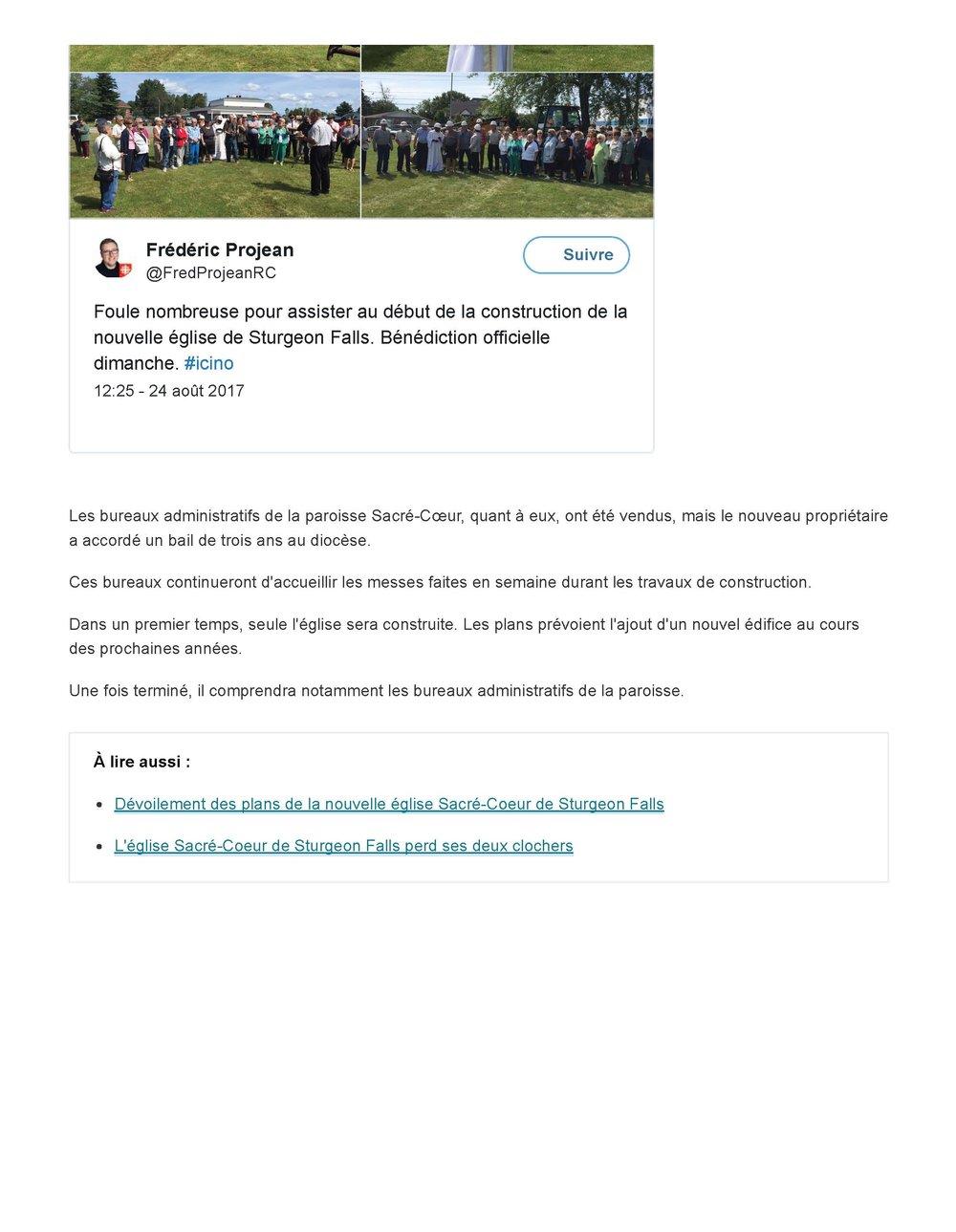 La reconstruction de la seule église francophone de Sturgeon Falls débute _ ICI.Radio-Canada_Page_3.jpg