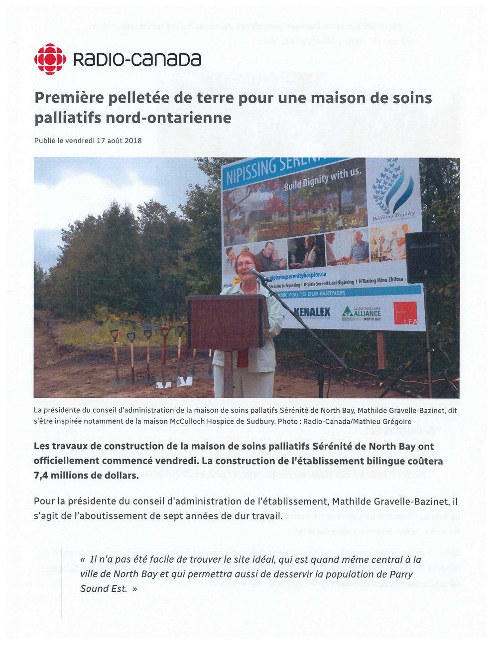 Première pelletée de terre pour une maison de soins palliatifs nord-ontarienne _ ICI.Radio-Canada.ca_Page_1.jpg
