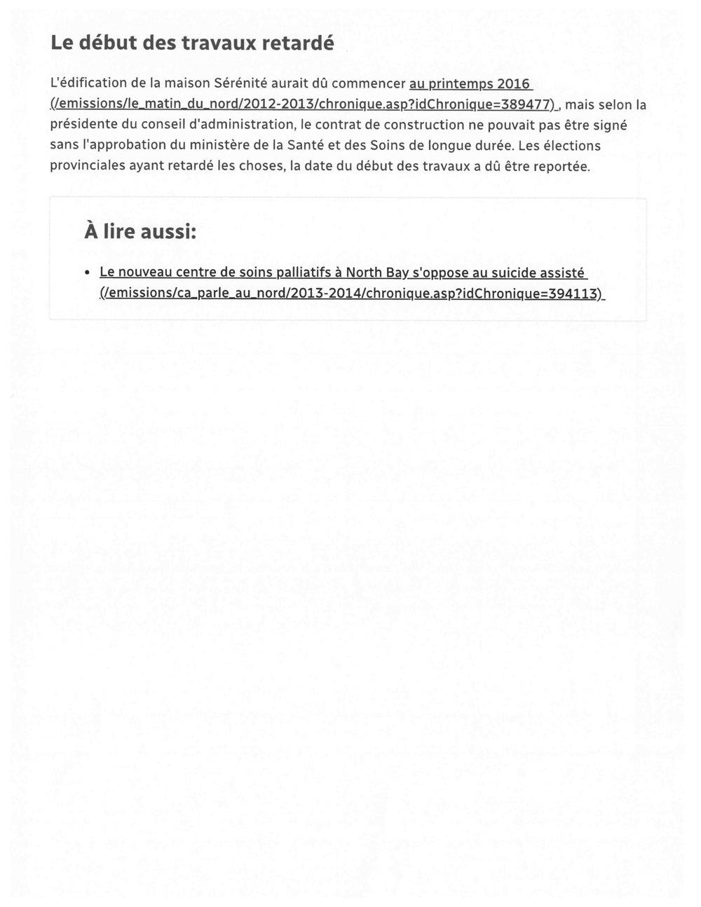 Première pelletée de terre pour une maison de soins palliatifs nord-ontarienne _ ICI.Radio-Canada.ca_Page_3.jpg