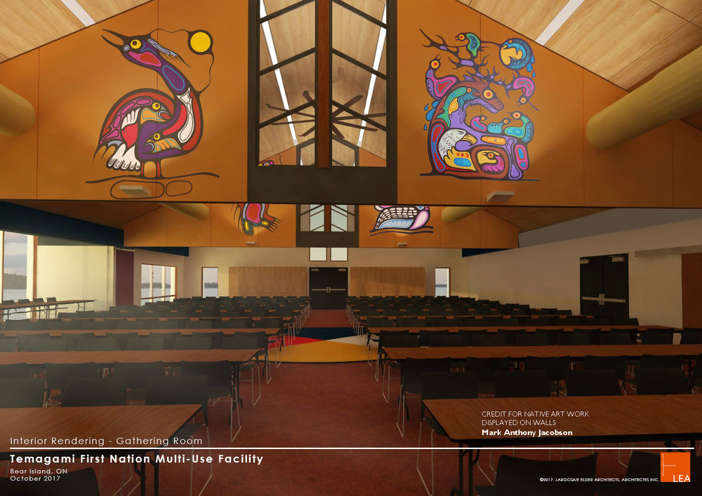 16058 171003 Gathering Hall2.jpg