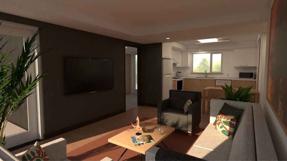 TNF Housing LEA.jpg