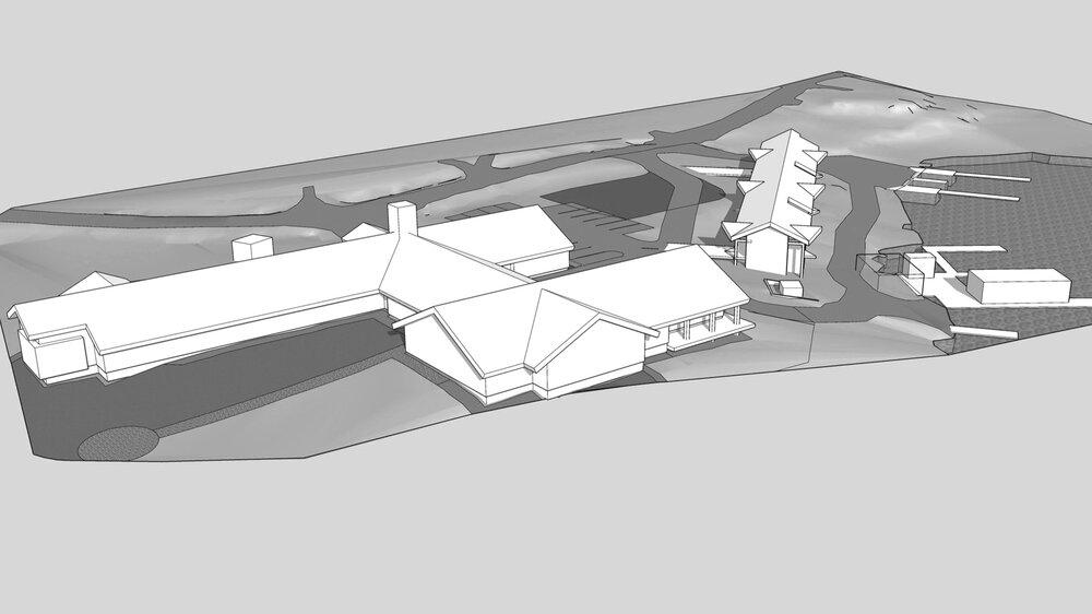 3D-Model-Studies_Page_3.jpg