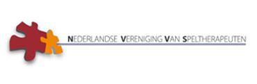 NVVS-logo copy.jpg