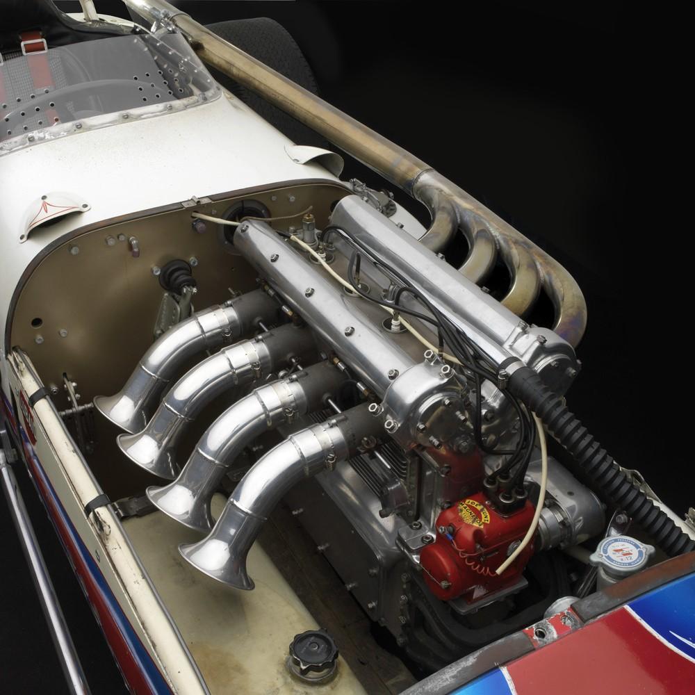 Watson engine.jpg