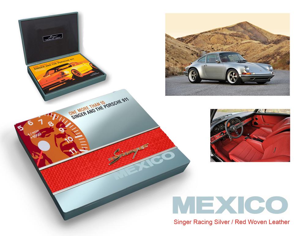 mexico layout.jpg