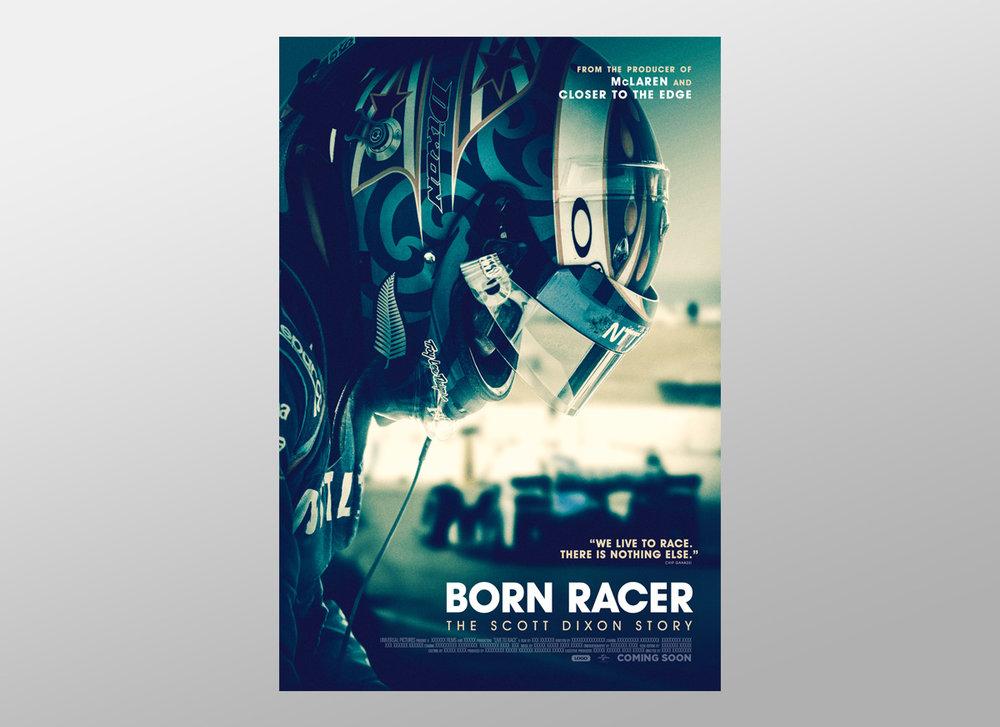 Website_BornRacer_5.jpg