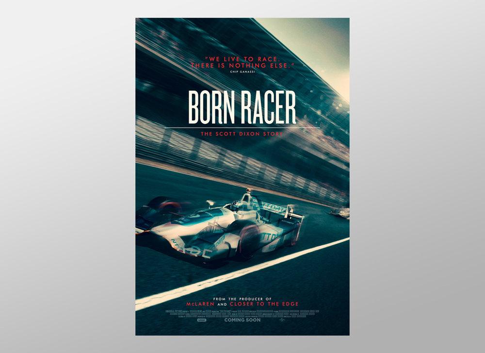 Website_BornRacer_7.jpg