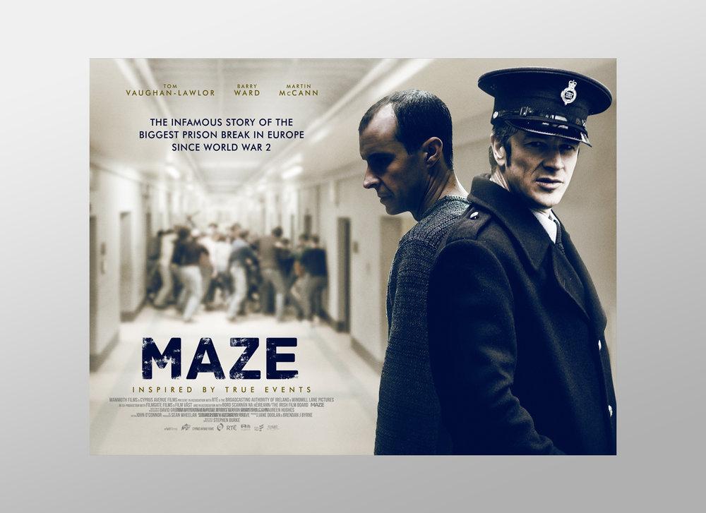 Website_Maze_3.jpg