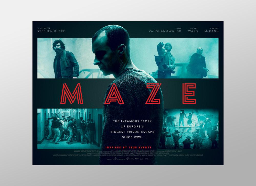 Website_Maze_4.jpg
