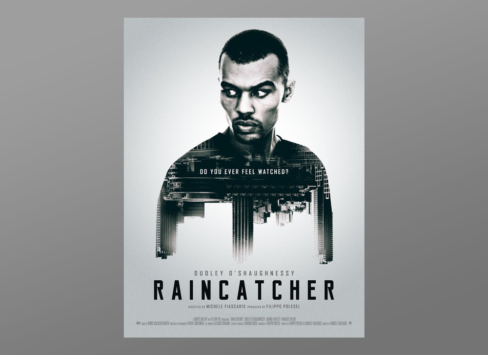 Website_Raincatcher_1Sheet2.jpg