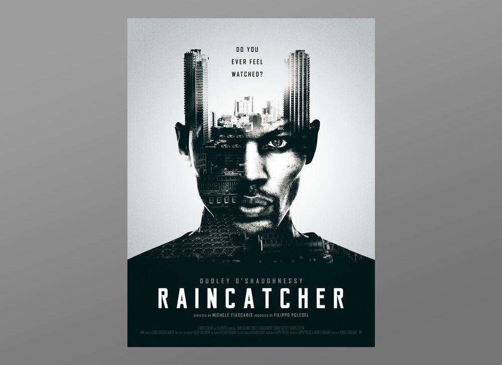Website_Raincatcher_1Sheet1.jpg