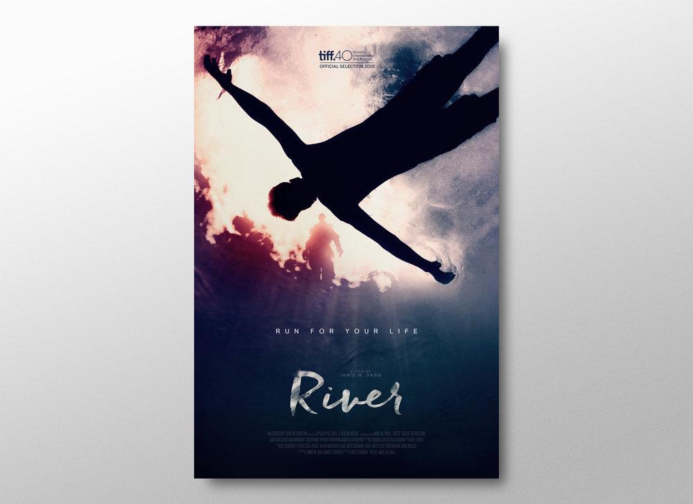DA-Poster_River2.jpg