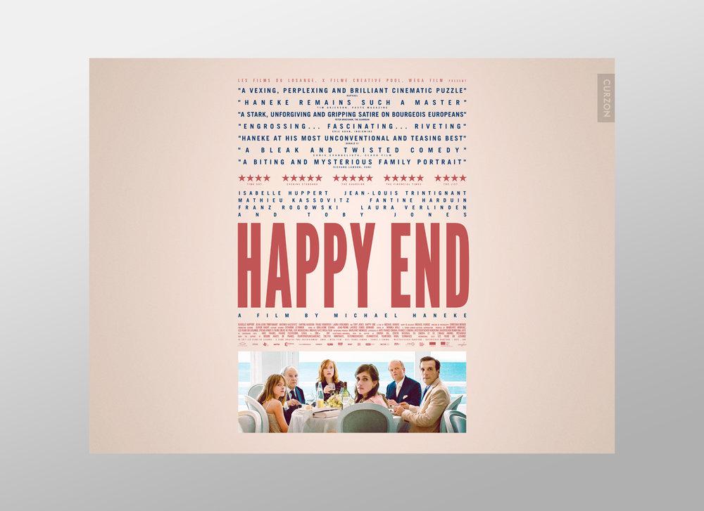 Website_HappyEnd_2.jpg