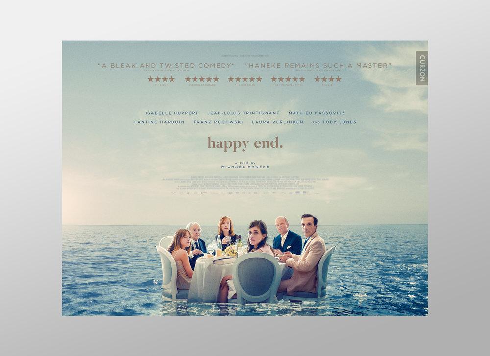 Website_HappyEnd_1.jpg