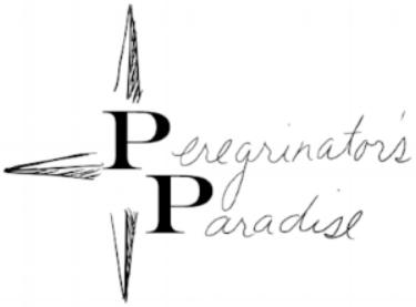 PP Logo (2).png
