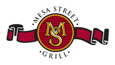 Mesa street grill2.png