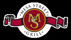 Mesa street grill2.png