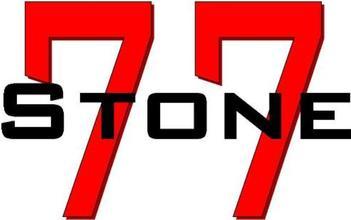77 Stone.jpg