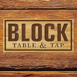 Block Table and Tap.jpg