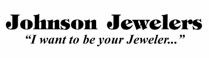 Johnson jewelers.png