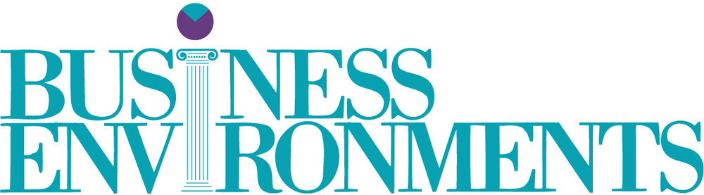 Adriana Anaya - 915.920.9144aanaya@businessenvironments.com