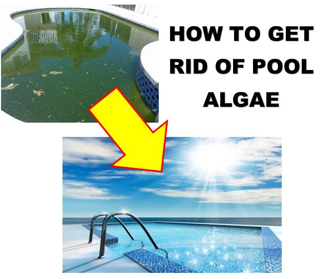 Owning A Pool Interesting Get That Smart Energy From The Pool U Going For Smart With Owning A