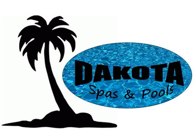 Dakota Spas and Pools