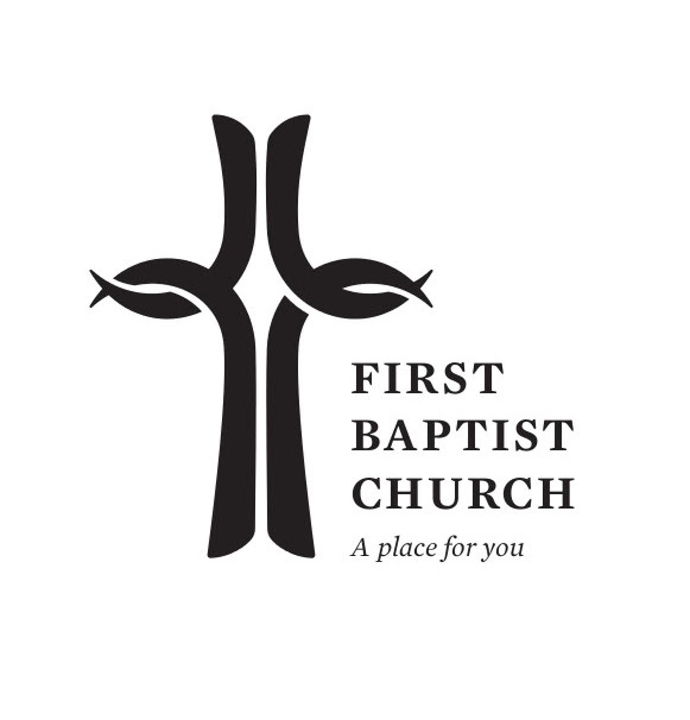 Sermons - First Baptist Waynesboro