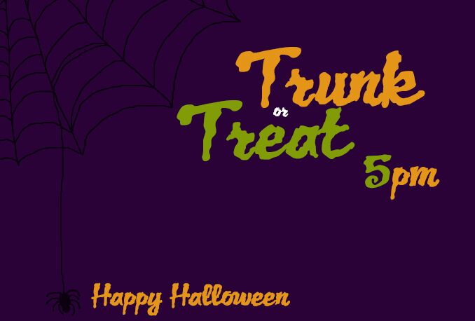 trunkortreat_preview.jpeg