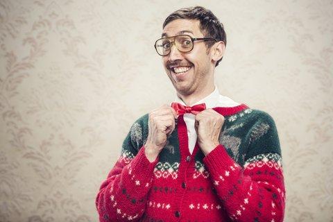 tacky christmas sweater.jpg