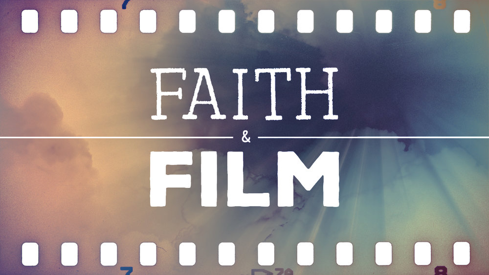 faithandfilm.jpg